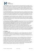 Høring vedr. vejledning om svimmelhed - Region Hovedstaden - Page 3