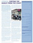 09the Fac Report - Aon - Page 7