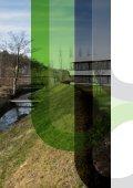 """""""Virksomhedsplan 2013/14"""". - Vejle Spildevand - Page 2"""