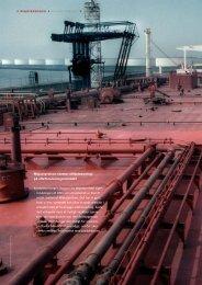 Læs side 14-19 i MiljøDanmark nr. 4, 2005 - Miljøministeriet