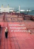 Læs side 14-19 i MiljøDanmark nr. 4, 2005 - Miljøministeriet - Page 2