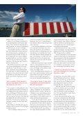 Læs side 14-19 i MiljøDanmark nr. 4, 2005 - Miljøministeriet - Page 4