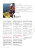 Læs side 14-19 i MiljøDanmark nr. 4, 2005 - Miljøministeriet - Page 5