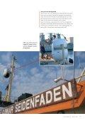 Læs side 14-19 i MiljøDanmark nr. 4, 2005 - Miljøministeriet - Page 6