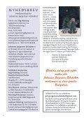 Nr. 4 - December 2011 - Johannes Jørgensen Selskabet - Page 2