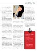Sløjfen nr. 47 - Kræftens Bekæmpelse - Page 7