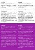Tips & Idéer - skAPA KULtur - Page 3