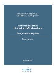 (2) (4).pdf - Statsbiblioteket