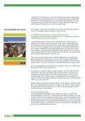 Læs beretningen her - Oplysningscenter om den 3. verden - Page 2