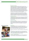 Læs beretningen her - Oplysningscenter om den 3. verden - Page 3