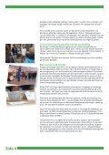 Læs beretningen her - Oplysningscenter om den 3. verden - Page 4
