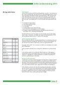 Læs beretningen her - Oplysningscenter om den 3. verden - Page 5