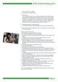 Læs beretningen her - Oplysningscenter om den 3. verden - Page 7