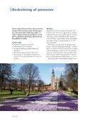 Forårspakke 2.0 - Theill Andersen - Page 6