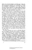 Den senere Stenalder - Jesper Vang Hansen - Page 2