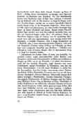 Den senere Stenalder - Jesper Vang Hansen - Page 3