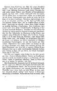 Den senere Stenalder - Jesper Vang Hansen - Page 4