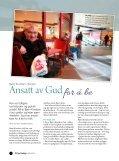 Misjonsfest i - DFEF - Page 2
