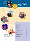 Misjonsfest i - DFEF - Page 4