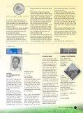 Misjonsfest i - DFEF - Page 7