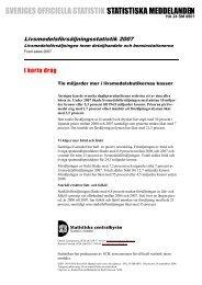I korta drag (pdf)