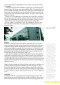 den nye typografien - Hanne Clausen - Page 2