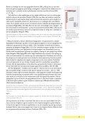 den nye typografien - Hanne Clausen - Page 3
