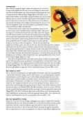 den nye typografien - Hanne Clausen - Page 4