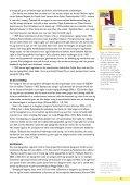 den nye typografien - Hanne Clausen - Page 5