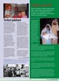 """""""Så vil vi juble over din frelse og løfte banneret i vår Guds ... - DFEF - Page 3"""