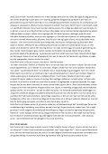 Operation Pro Forma: Kunsten at plukke meninger i ... - Michael Valeur - Page 2