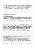 Operation Pro Forma: Kunsten at plukke meninger i ... - Michael Valeur - Page 4