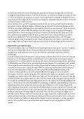Operation Pro Forma: Kunsten at plukke meninger i ... - Michael Valeur - Page 5