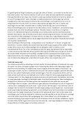 Operation Pro Forma: Kunsten at plukke meninger i ... - Michael Valeur - Page 6