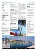 Costa dorada & Costa BlanCa - Dansk Fri Ferie - Page 3