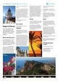 Costa dorada & Costa BlanCa - Dansk Fri Ferie - Page 4