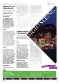 Costa dorada & Costa BlanCa - Dansk Fri Ferie - Page 5