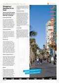 Costa dorada & Costa BlanCa - Dansk Fri Ferie - Page 6