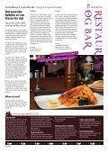 Costa dorada & Costa BlanCa - Dansk Fri Ferie - Page 7