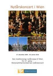 pdf-brochure - Rejs.dk