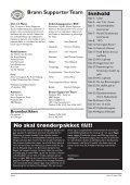 Pressen sa - den 12. mann - Page 2