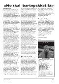 Pressen sa - den 12. mann - Page 3