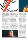 Pressen sa - den 12. mann - Page 4