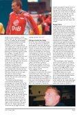 Pressen sa - den 12. mann - Page 5
