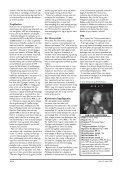 Pressen sa - den 12. mann - Page 6