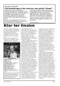 Pressen sa - den 12. mann - Page 7