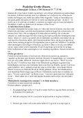 Minimalistisk træning i storytelling - Psykologgruppen Næstved - Page 2