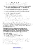Minimalistisk træning i storytelling - Psykologgruppen Næstved - Page 4