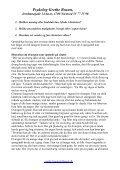 Minimalistisk træning i storytelling - Psykologgruppen Næstved - Page 5