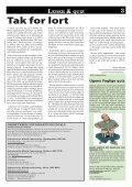 Eventyret er begyndt - MOK - Page 3